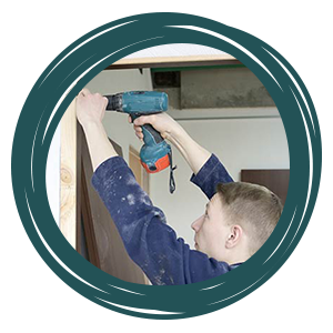 Garage Door 24 Hours Repair Menomonee Falls, WI 262-293-4491